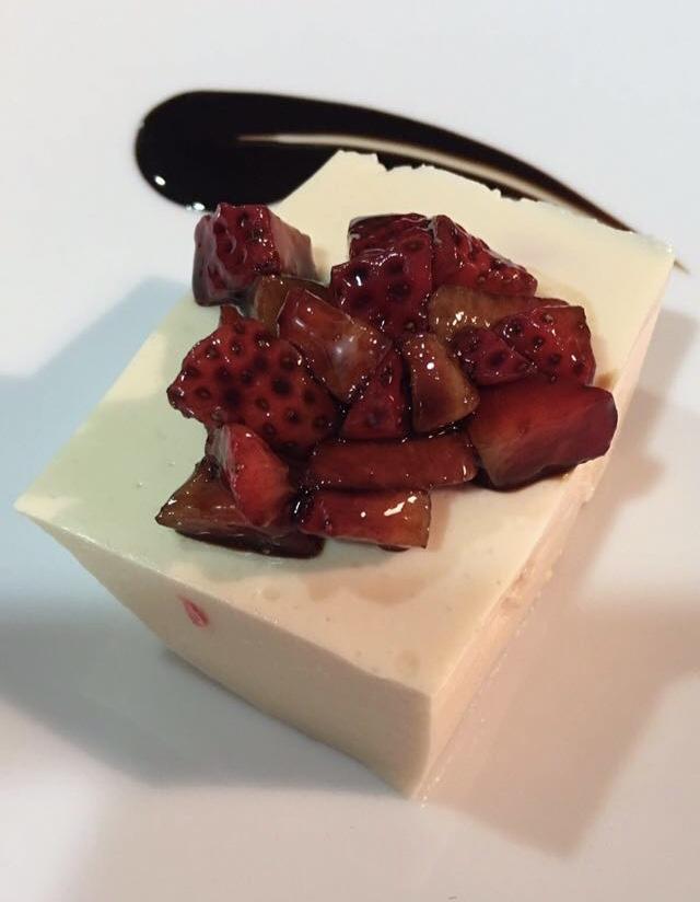 Panna-cotta-fresas.jpg